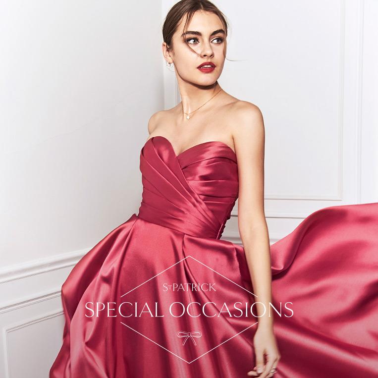 Vestidos de novia 2020 granada